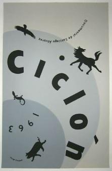 Ciclon1