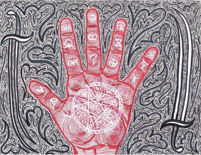 silent_widow__endless_glove_by_angus_gillett-d7mprui