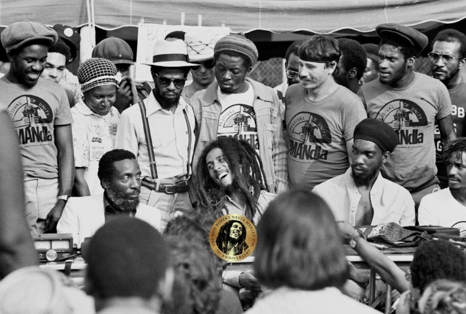 amandla-the-festival-of-unity-1979