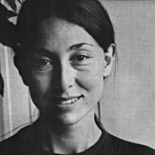 Julia Kristova