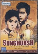 sunghursh-1968-shemaroo-dvd-11668-p