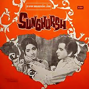 sunghursh-original-motion-picture-soundtrack-various-artists-1968-rawmusic-in