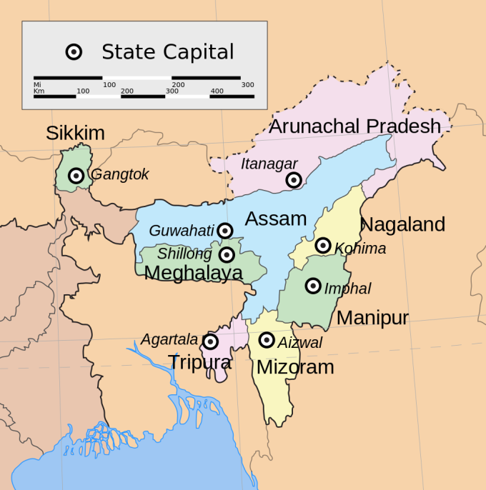 Northeast_India_States.svg