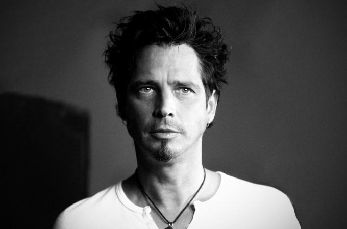 chris-cornell-bw-portrait-1548.jpg